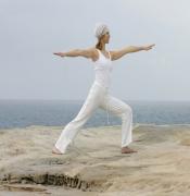 meditation course yoga courses